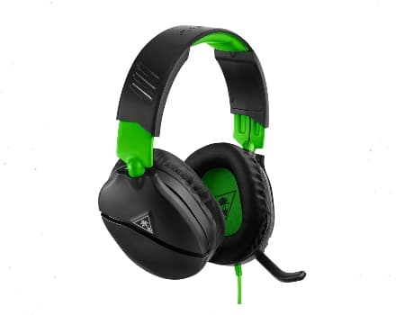 Turtle Beach Recon 70 Gaming